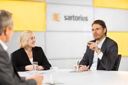 SU-PR-special-Sartorius-Interview-191218-288