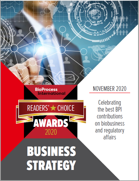 18-11-eBook-RCA-Business-Cover