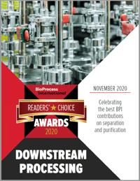 18-11-eBook-RCA-Downstream-Cover
