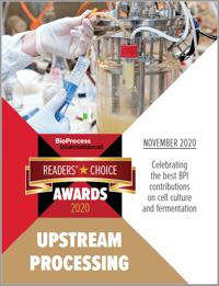 18-11-eBook-UpstreamProcessingRCA