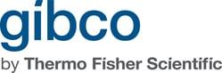 Gibco-Endorser