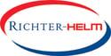 RichterHelm_logo