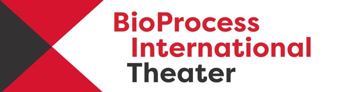 BPI_Theater_2020