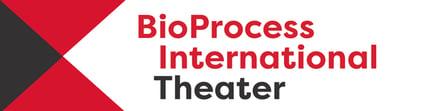 Theater-logo-2020-white