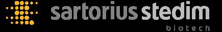 logo_sarto-stedim-bio