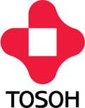 tosoh_cm_standard